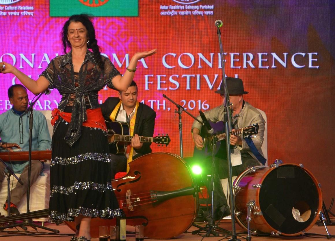 roma festival 4