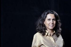 ODI's humanitarian director, Sara Pantuliano. Credit: Internaz, Flickr/CC BY-NC-SA 2.0