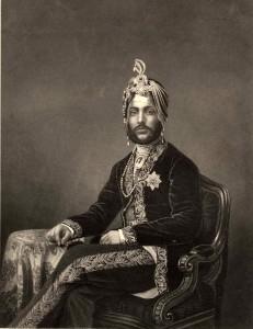 Maharaja_Duleep_Singh,_c_1860s