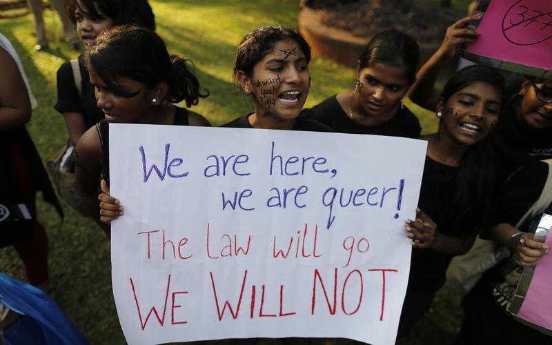 Credit: Reuters/Danish Siddiqui