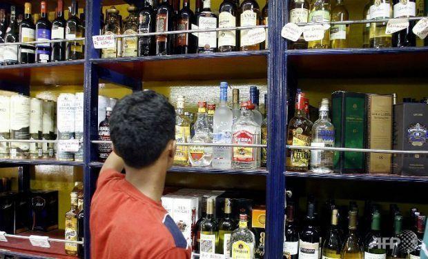 kerala-bar