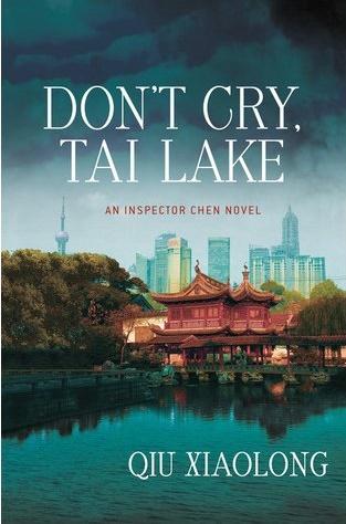 Lake-Tai