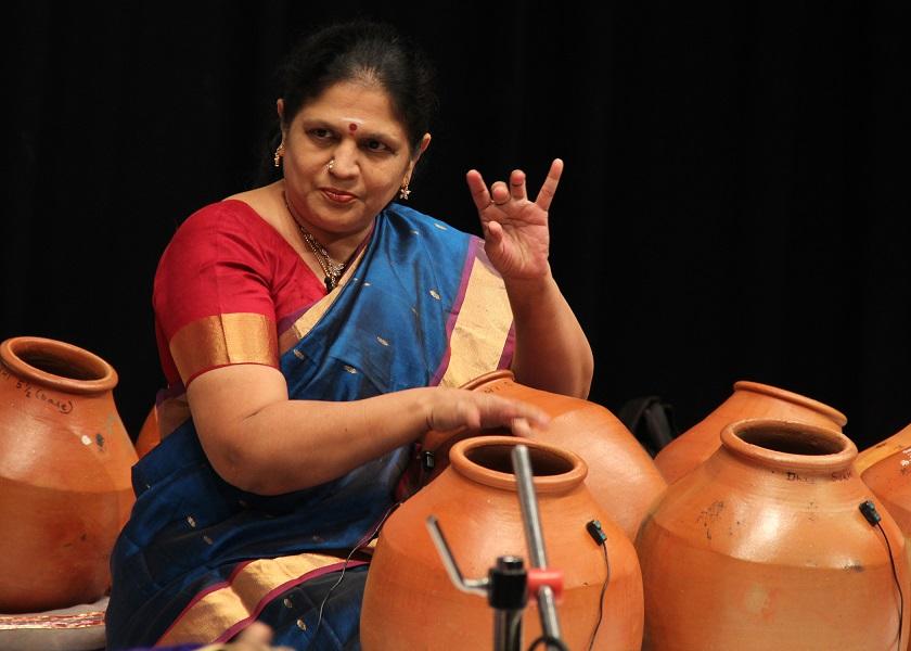 Sukanya Ramgopal
