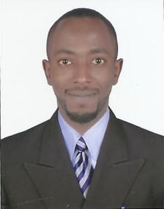 Bokor Moussa