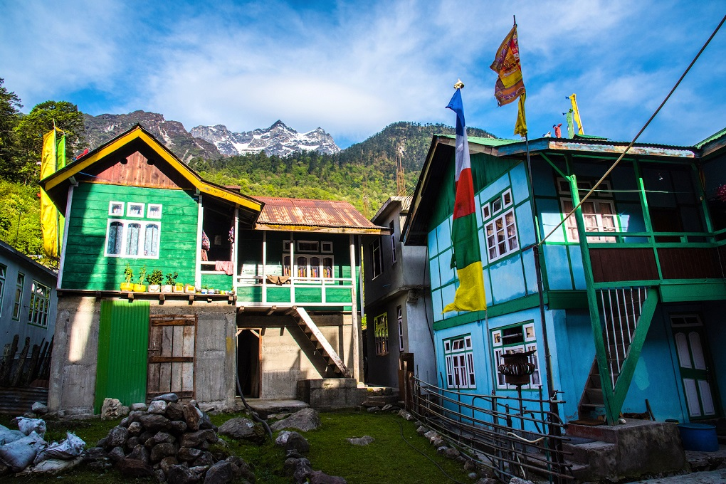 5.-Traditional-houses-in-Lachen-houses