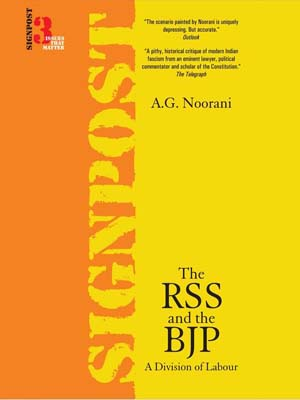 the-rss-and-the-bjp
