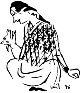 Illustration3