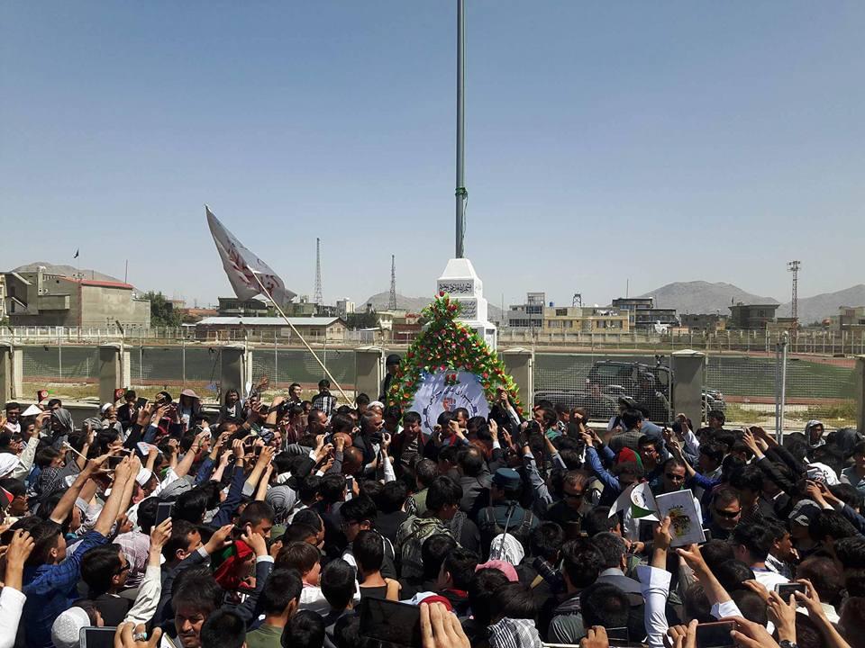 Sept2 Hazara protest_Facebook