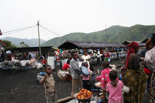 kivu-market