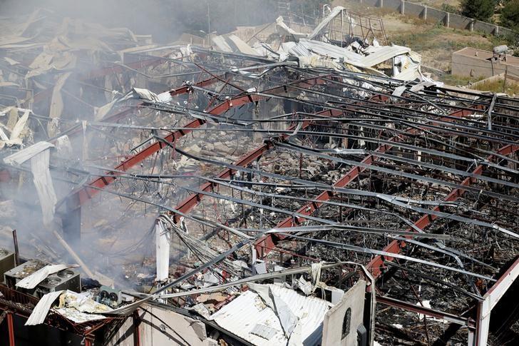 Saudi coalition under pressure over Yemen
