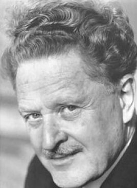 Nazim Hikmet. Credit: Wikimedia Commons
