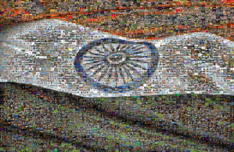 India - a multitude of people and cultures. Representational image. Credit: Dinesh Cyanam/Flickr CC BY-SA 2.0