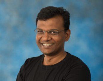 Rahul Narayan