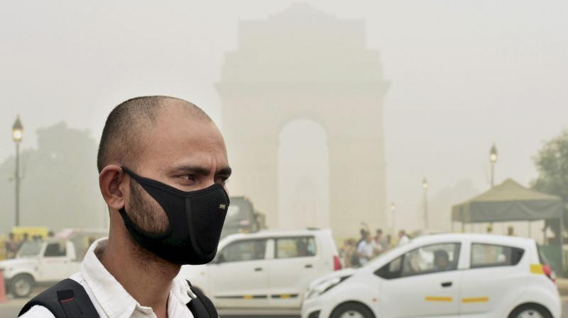 air-pollution_pti