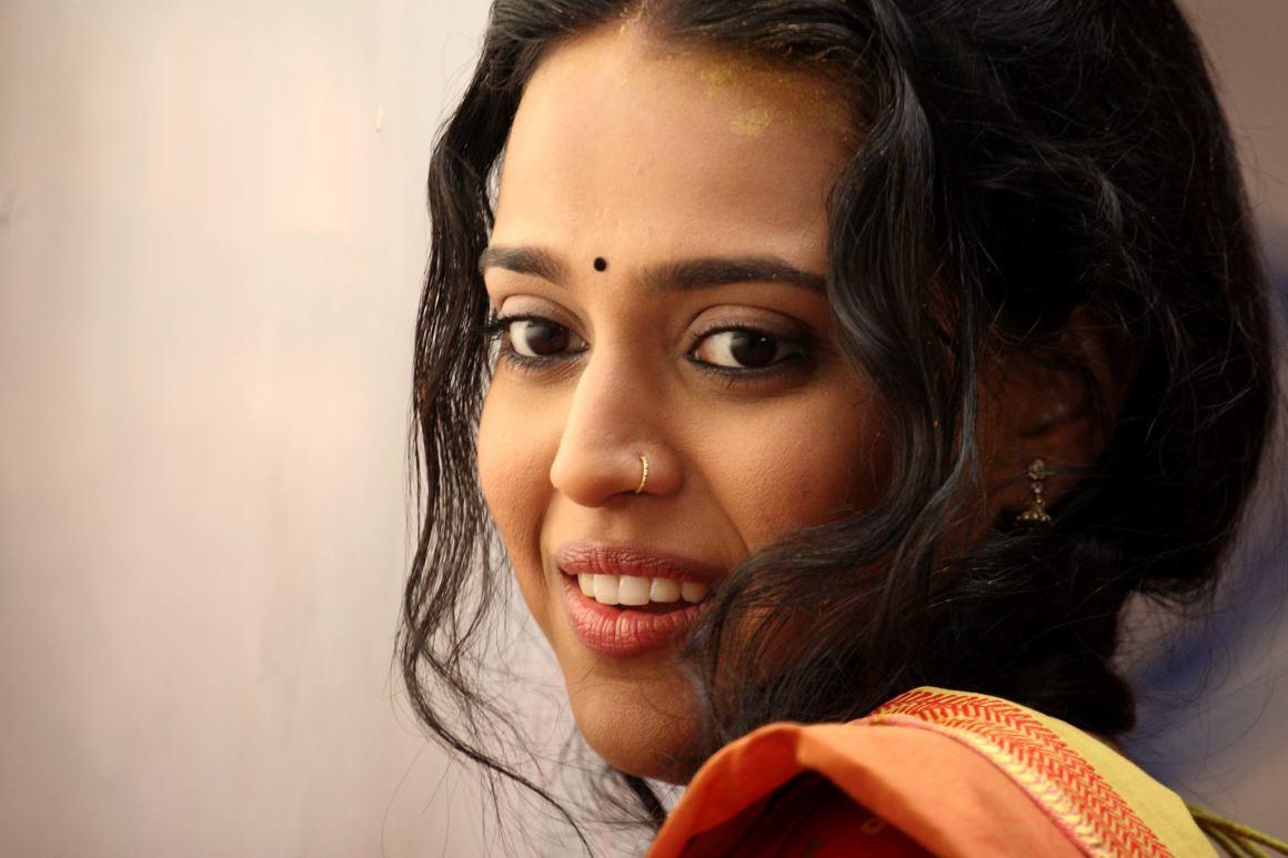 Swara Bhaskar. Courtesy: Facebook/Swara Bhaskar
