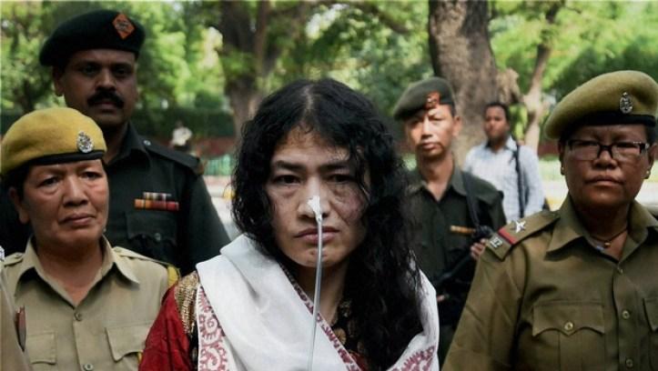 Irom-Sharmila-PTI2