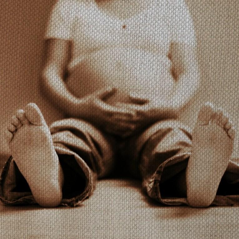 IVF doctors don't talk about difficult pregnancies. Credit: Torsten Mangner /Flickr CC SA 2.0.