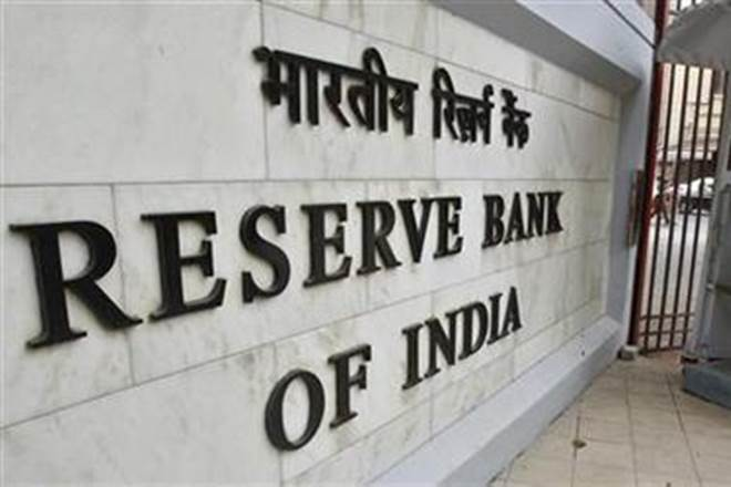 The RBI had denied the information citing the clauses of economic interests of the state, the commercial confidence and the information held in fiduciary capacity. Credit: Reuters