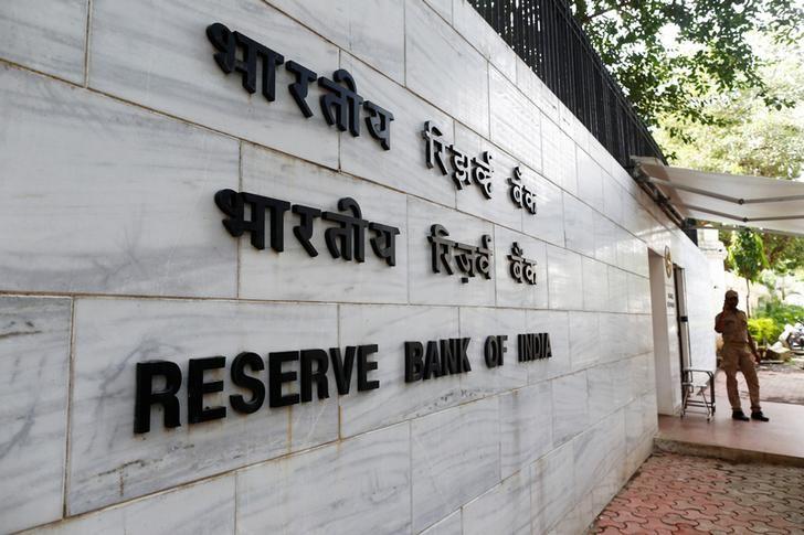 RBI initiates PCA against IDBI Bank