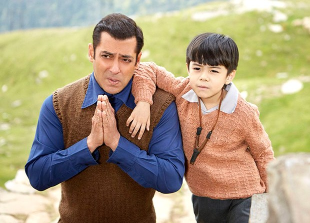 A still from <em>Tubelight</em>.