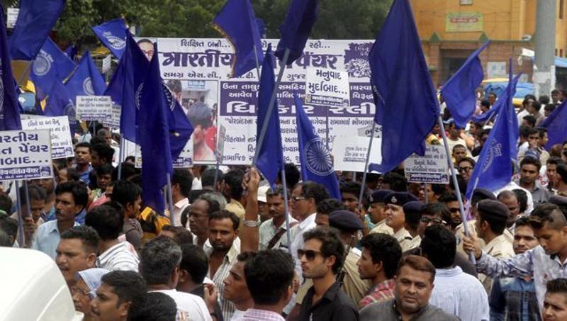 Image result for Dalit's struggle for social justice