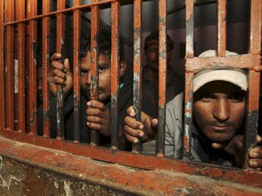 Representational image. Credit; PTI