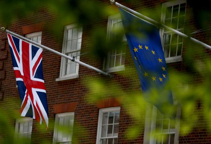 Britain to outline strategy positions in Brexit papers