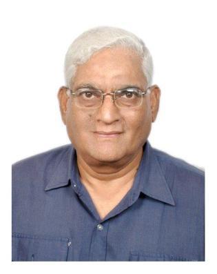 AN Ram, Amar Nath Ram, Doklam