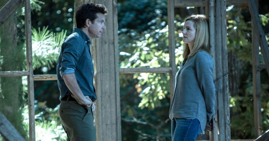 Jason Bateman and Laura Linney, the leads, are the only A-listers in the mix, but they get a run for their money from a truly stellar cast of actors, young and old, in supporting roles.