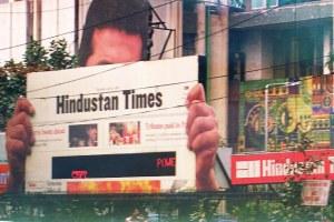 hate tracker, hindustan times, bobby ghosh, narendra modi