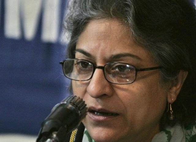 UN Envoy Rejects Anti-Iran Human Rights Report