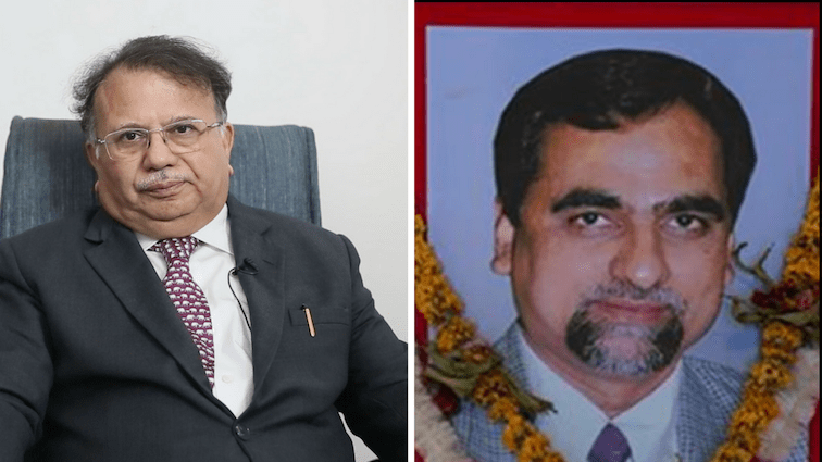 Exclusive: Justice A.P. Shah Says 'Suspicious Death' of Judge Loya Needs Investigation