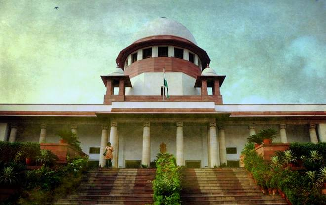 Aadhaar Isn't Just About Privacy. There Are 30 Challenges the Govt Is Facing in Supreme Court