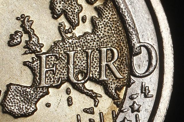 European Commission proposes creating a European Monetary Fund