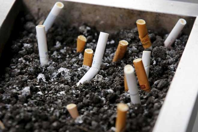 Supreme Court declines to stay HC ruling on tobacco pictorial warning