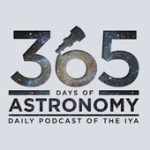 365 Days of Astronomy
