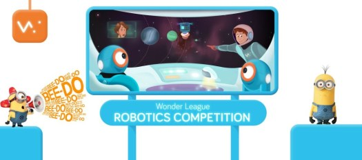 makewonder-competition