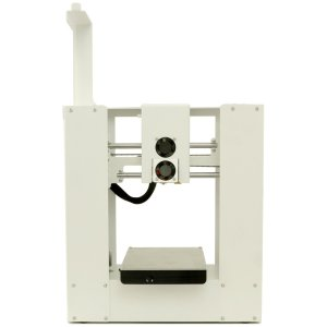 3d printers under $500 - Printrbot Play