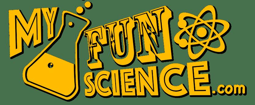 Shawn Barrieau of MyFunScience – WHS 228