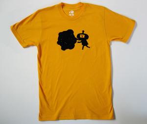 KatamariT-shirt