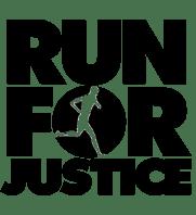 runforjustice
