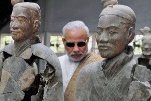 Stylish_Modi_China_PTI