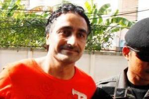 Jagtar Singh Tara_Reuters 1