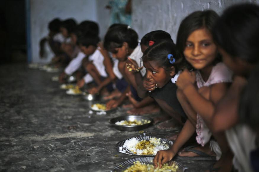 mid_day_meal_reuters