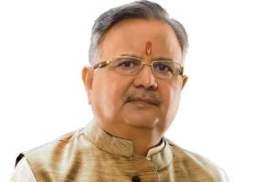 Raman Singh 1