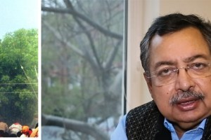 Vinod Dua Episode 31