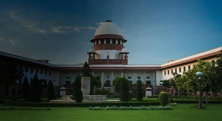 supreme-court-indiaJSW