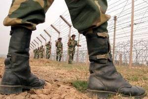 Ceasefire Violation Jammu Kashmir Reuters