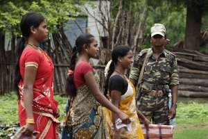 Chhattisgarh_Women_Reuters-copy 1