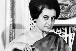 Indira Gandhi Wikimedia Commons (2)